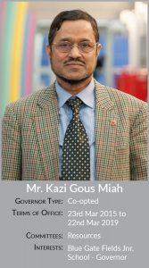 Governor_3